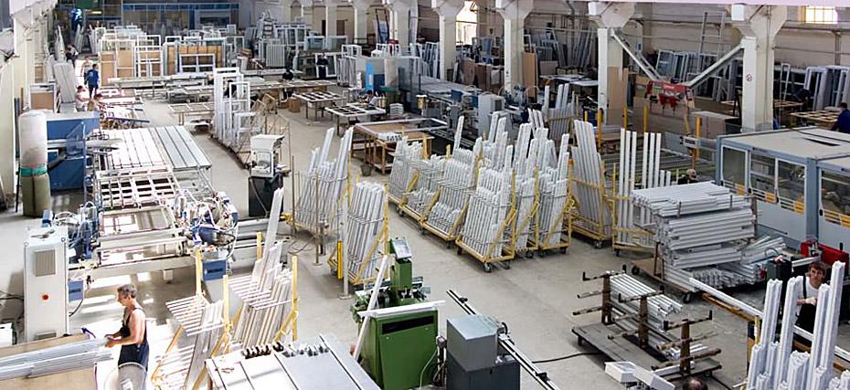 Вакансии завода