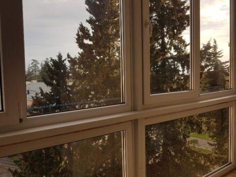 Окна на балкон какие лучше выбрать, мы поможем
