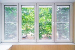 Как купить окна у нас?