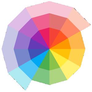 цвета для окон ПВХ